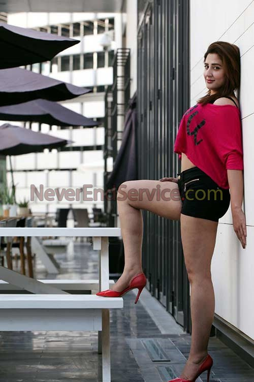 Elite Bangalore escorts
