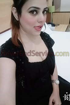 Escorts service Bangalore